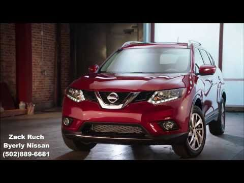 2014-nissan-rogue-video-review-at-byerly-nissan-by-zack-ruch