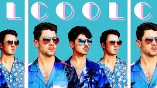 The Jonas Brothers Reference Sophie Turner and Priyanka Chopra in New Song Cool Video
