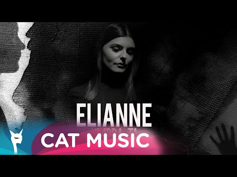 Elianne - Umbra ta (Official Video)