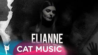 Elianne - Umbra ta (Original Radio Edit)
