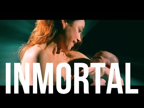 Inmortal - Aldo Narejos y la Escuela de Música Creativa