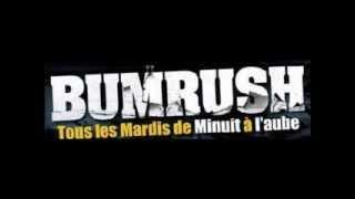 Bumrush DJ LBR  (1998)