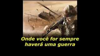 Abrace a Vitória - Bruna Karla (Playback e Legendado)
