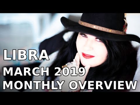 libra weekly horoscope 29 march 2020 by michele knight