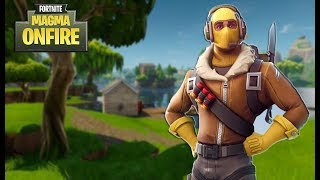 OMG NEW SKINS RIGHT NOW + TILTED TOWERS 24/7 RIGHT NOW! (Fortnite: Battle Royale)