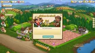 farmville 2 level 62 level