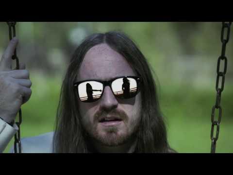 Brian Ellis - Nice Surprise (Official Video)