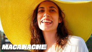 Descarca Macanache - OPFO (Original Radio Edit)