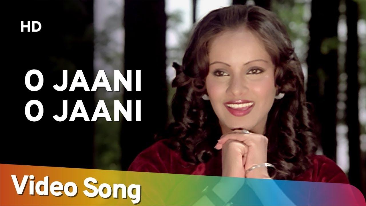 Sajan bina suhagan hindi movie mp3 songs free download.