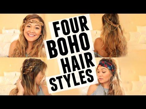 4-boho-hairstyles-|-jaaackjack