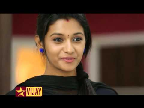 Kalyanam Mudhal Kadhal Varai - 4th September 2015 | Promo