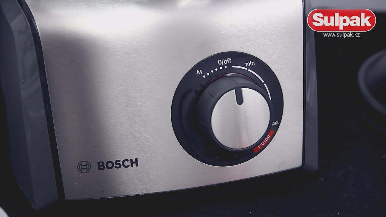 15 июн 2017. Кухонный комбайн bosch mcm 64085 отзывы. Кухонный комбайн bosch mcm 64085 фото. Среднее: 5 (1 отзыв). Категория: мелкая.