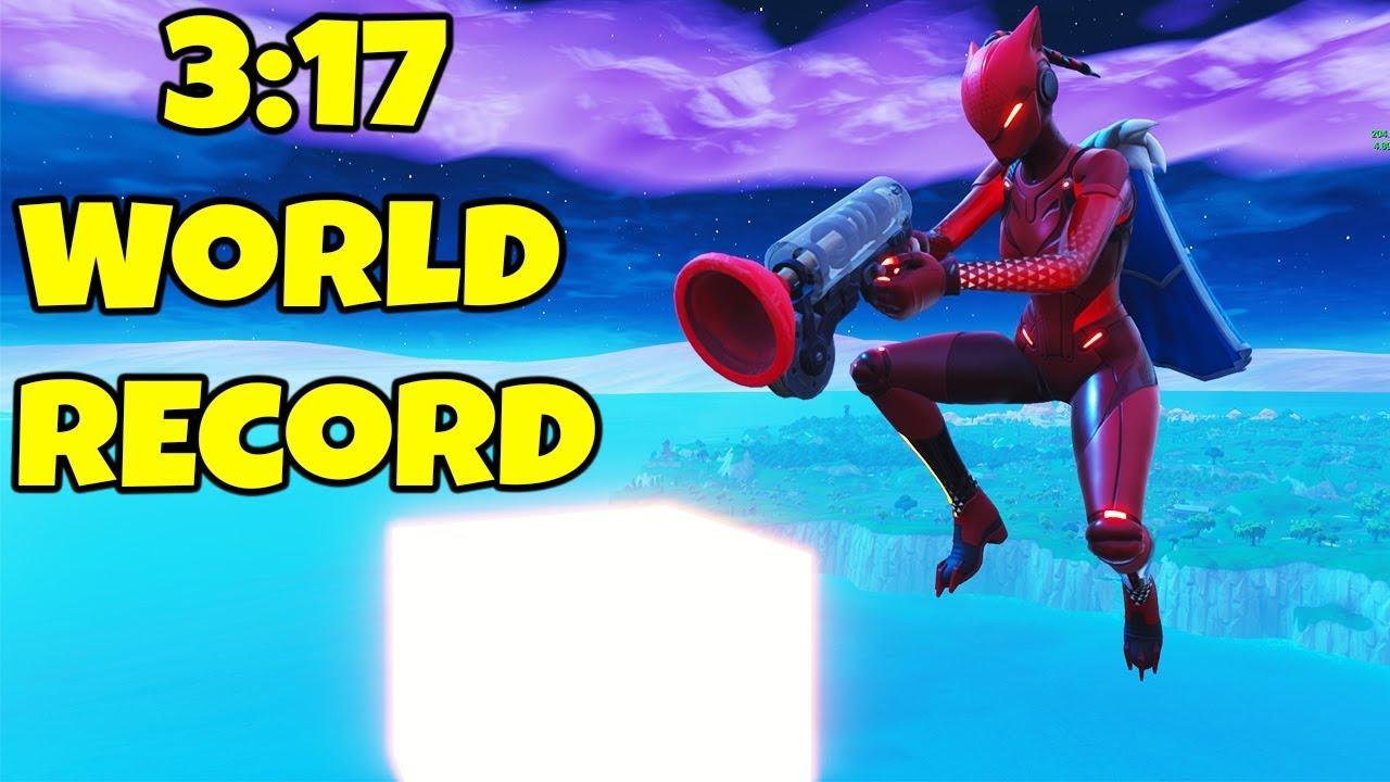 3-17-official-death-run-world-record-1500-cizzorz-death-run-winner-creative-mode