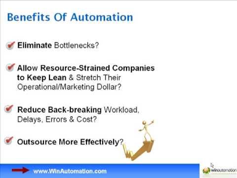 WinAutomation - Benefits of Windows Automation To Businesses:freedownloadl.com  utilities, activ, librari, dai, web, free, custom, onlin, download, applic, daili, window, action, comput, autom, design