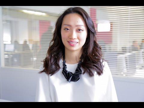 Découvrez Banque Travelex France avec Jiwon, Head of Marketing & Communication