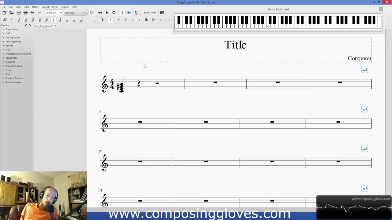 Music theory from the ground up 47 augmented major 7 chords music theory from the ground up 47 augmented major 7 chords hexwebz Choice Image