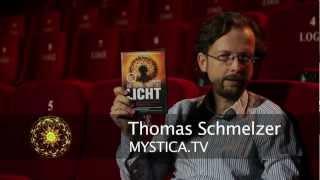 """MYSTICA TV: Filmkritik """"Am Anfang war das Licht"""""""