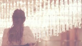 Kis-My-Ft2「君のいる世界」ー睡眠・作業用BGM ピアノ