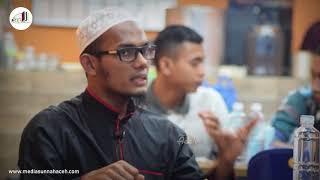 Download Video Syubhat Ambil Yang Baik Buang Yang Buruk - Ustadz Farhan Abu Furaihan MP3 3GP MP4