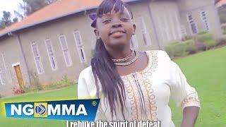 Miriam Jorum -Veva wa Usindwa