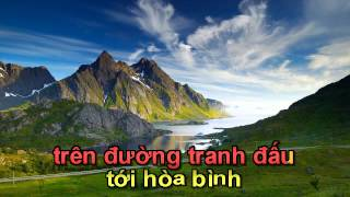 CA NGỢI ĐẢNG LAO ĐỘNG VIỆT NAM 829515