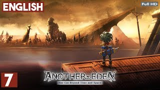 Another Eden English Walkthrough Part 7