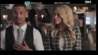 Single Ladies Season 3 Supertrailer Extended First Look HD