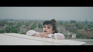 Sabrina Sabotage - Asile - Vidéoclip officiel