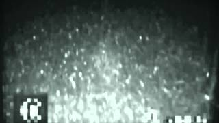 "Jack Dangers ""Bathyscaphe Trieste"" 01 Blast Off"