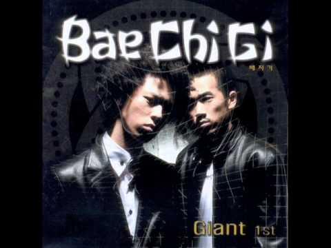 Baechigi (배치기) - Mrs. (feat. 유리)