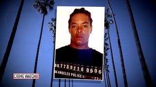 Ex-NFL Star Finds Redemption After Losing Family in Tragic Twist - Pt. 3 - Crime Watch Daily
