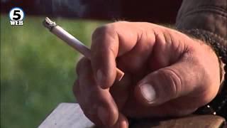 Годишно во светот од пушење умираат шест милиони луѓе