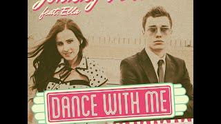 Johnny Vincent feat. Ella - Dance With Me