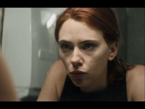Чёрная Вдова / Black Widow (2020) Дублированный тизер-трейлер HD