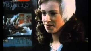 The Country Girls - Part 7 of 8