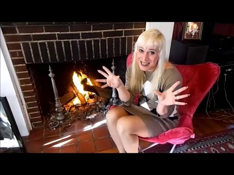 Transgender Life - Episode (12) Changes