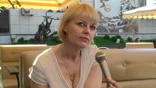 Интервью с директором рекламного агентства(, 2011-07-29T18:21:02.000Z)
