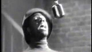 in living color parody of ll cool j mama said knock you out