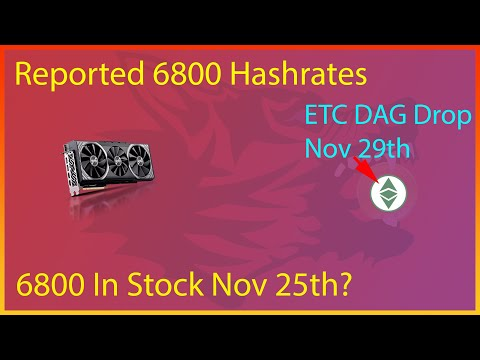 rx-6800-hashrate,-gpu-re-stock,-etc-dag-drop-nov-29th