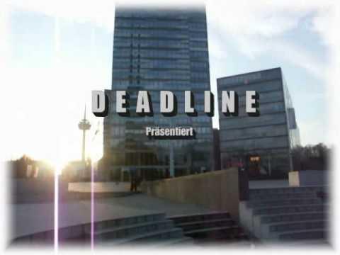 Köln Porz Deadline & eko fresh 51 Eingesperrt Intro