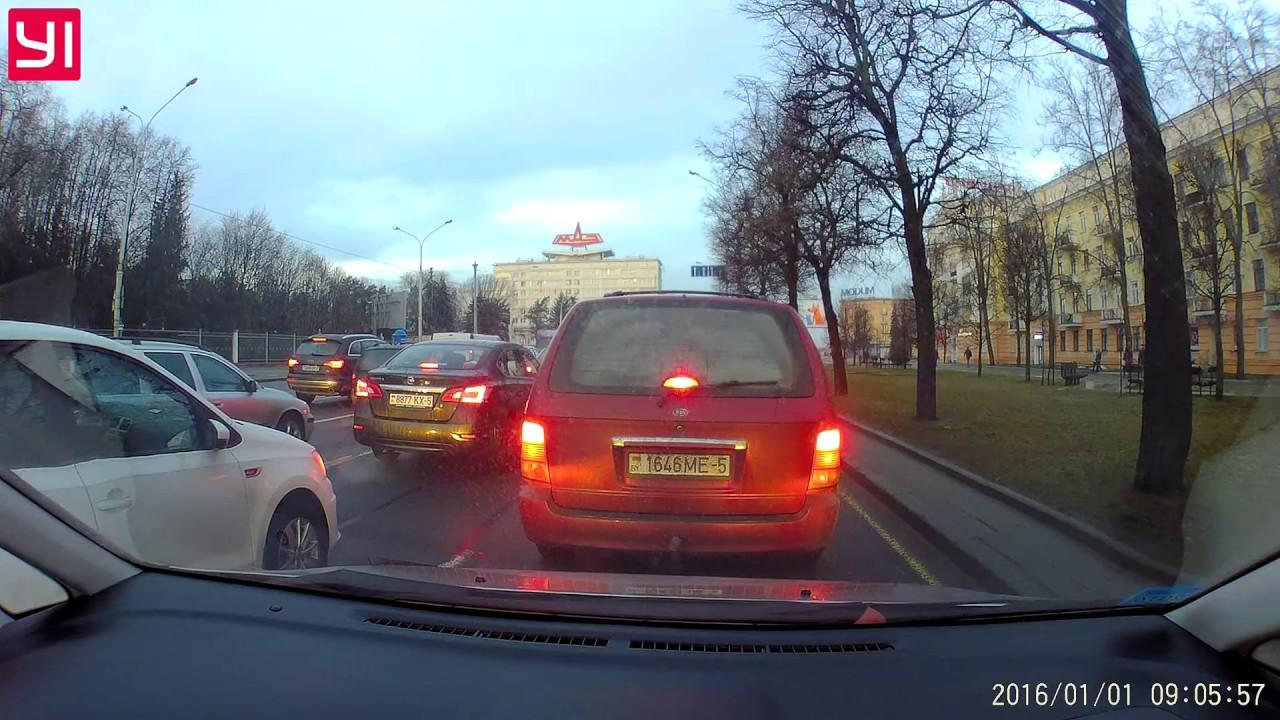 инструкции пользования видео зеркалом car black box h-05 на русском
