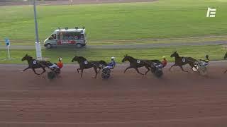 Vidéo de la course PMU GRAND PRIX DE LA VILLE DE CABOURG
