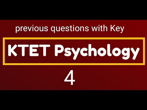 Kerala TET 2019 date and time: Last date to apply June 6