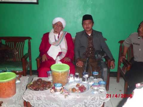 CERAMAH BAHASA SUNDA SANGAT LUCU ramadhan ust komarudin 2014