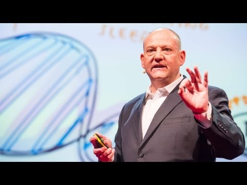 Why do we sleep? | Russell Foster