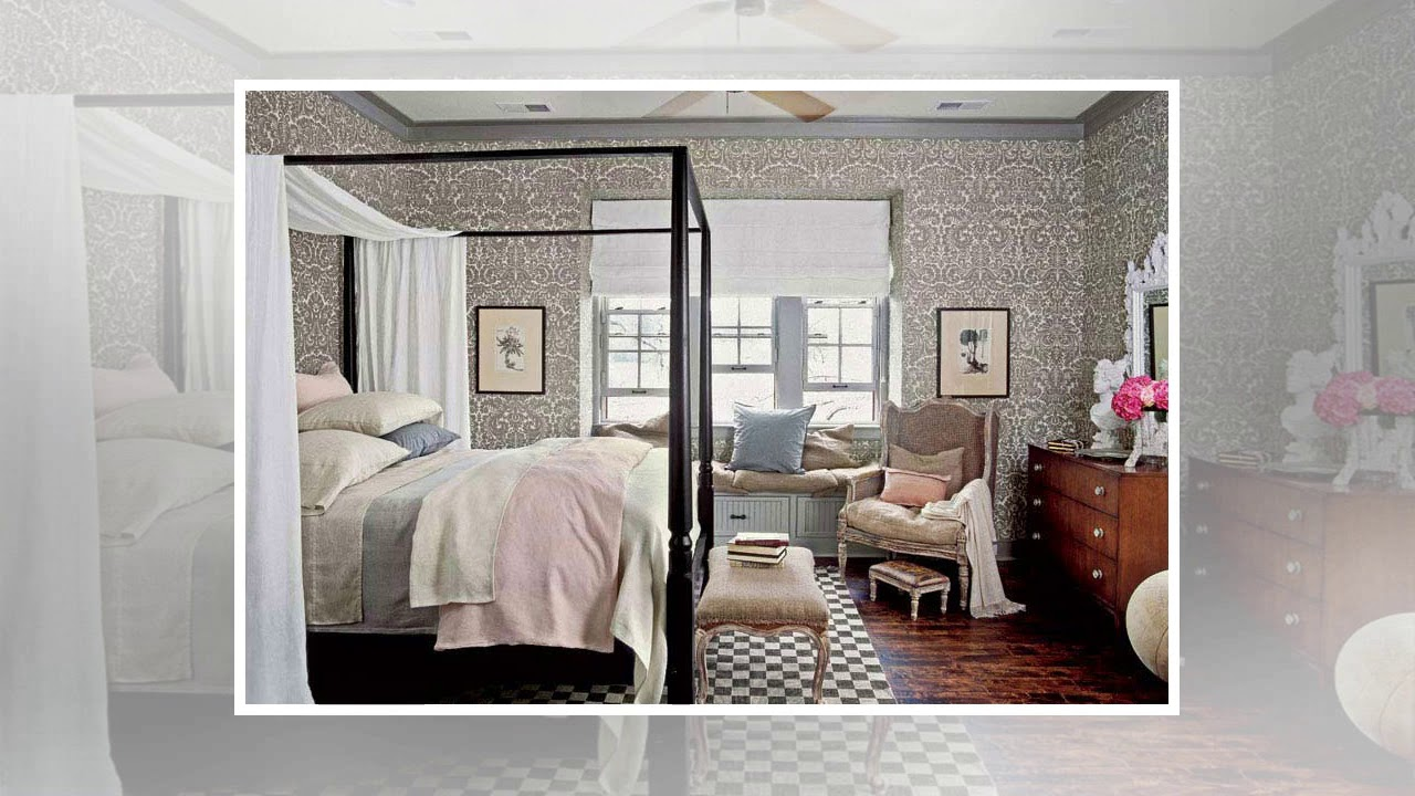 30 cozy bedroom ideas how to