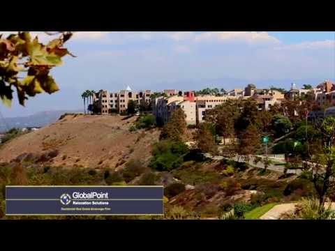 Looking for Homes in Playa Vista, California?