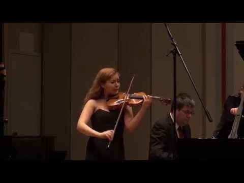 Franz Waxman - Carmen