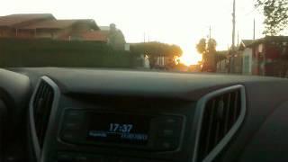 Video Ruído/Barulho freio Hyundai HB20 download MP3, 3GP, MP4, WEBM, AVI, FLV Juli 2018