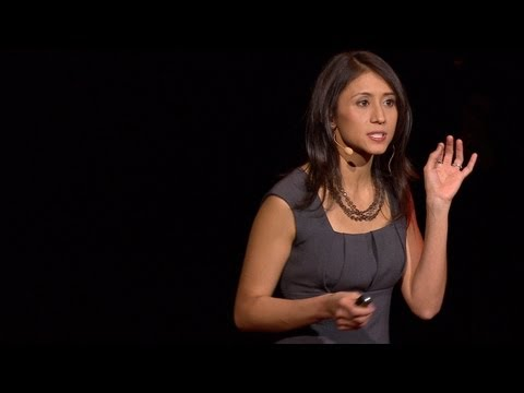 Insight Into the Teenage Brain: Adriana Galván at TEDxYouth@Caltech